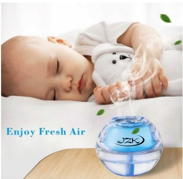 006-product-in-use-with-baby-blue
