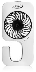 1-front-black-misting-fan