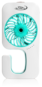 1-front-image-aqua-misting-fan