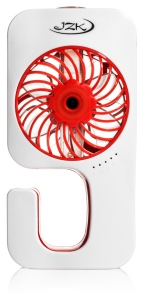 1-front-image-red-misting-fan