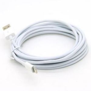 5 ft USB power cord - 1