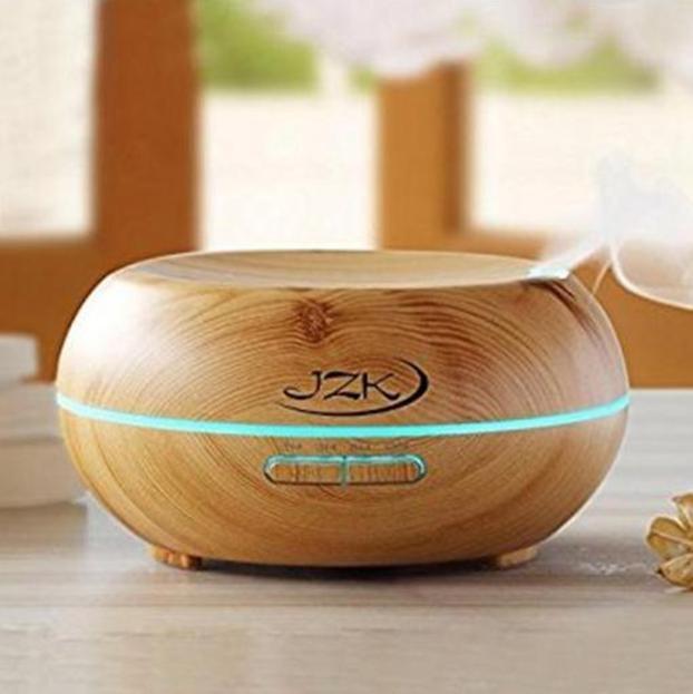 5-wood-diffuser